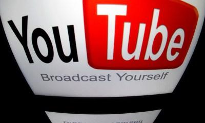YouTube removes ban on gaming channels