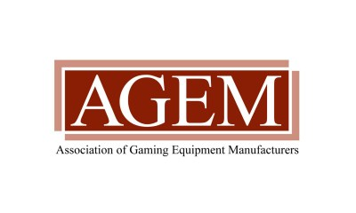 Association of Gaming Equipment Manufacturers (AGEM) Releases June 2018 Index