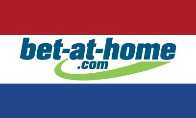 Dutch regulator slaps fine on Bet-At-Home