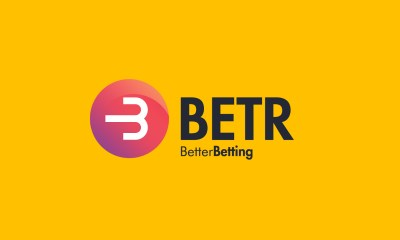 BETR-Better Betting Ramps up Team