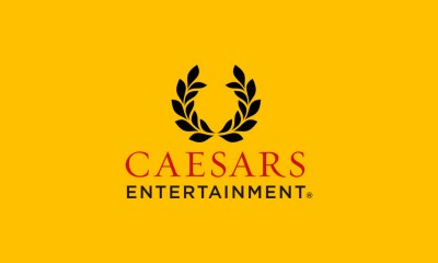 Caesars Entertainment Running Sports Betting in Seven States, 16 Months After Supreme Court Ruling