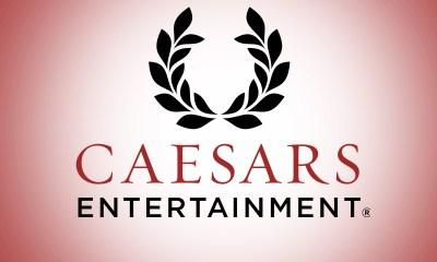Caesars Entertainment Completes $1.7 Billion Acquisition of Centaur Holdings