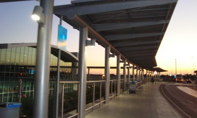 Casino to operate in Cyprus airport
