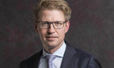Dutch gambling regulator to discuss legislation with industry leaders in September