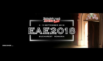 EAE details their 2018 event