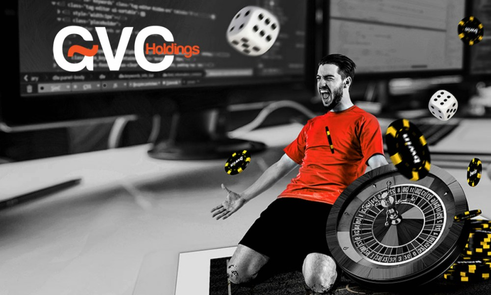 GVC grows due to World Cup 2018