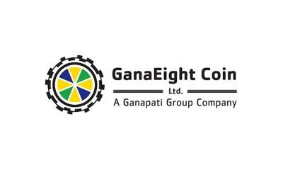 Ganapati Launches New ICO
