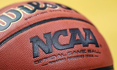 NCAA to study impact of betting on college sports