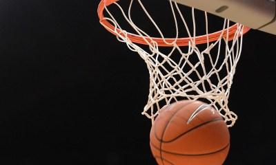 NCAA removes integrity fees for sports betting