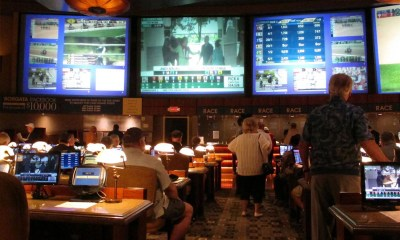 Resorts Casino bids for sports betting license in New Jersey