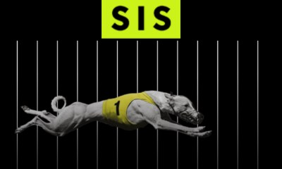 SIS expands greyhound service