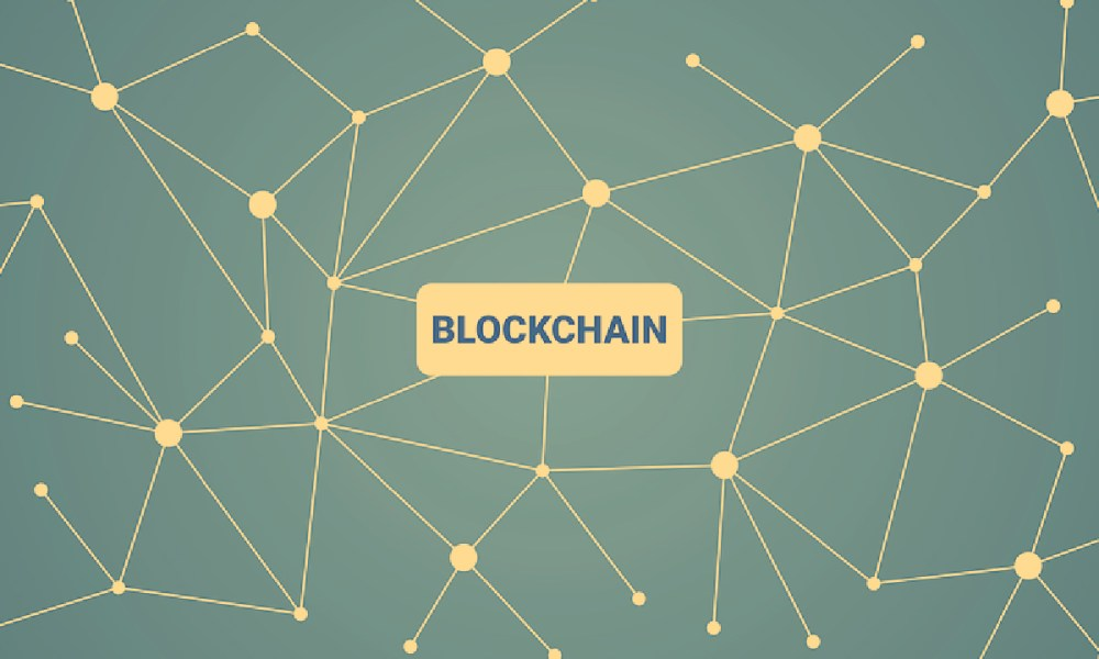How the Blockchain Technology is going to change the world's shipping industry?