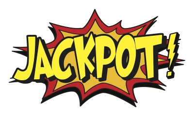 Cash 5 Jackpots Won in Columbia and Lancaster Counties