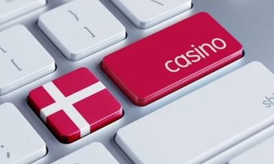 Online casinos in Denmark posts revenue rise in Q1