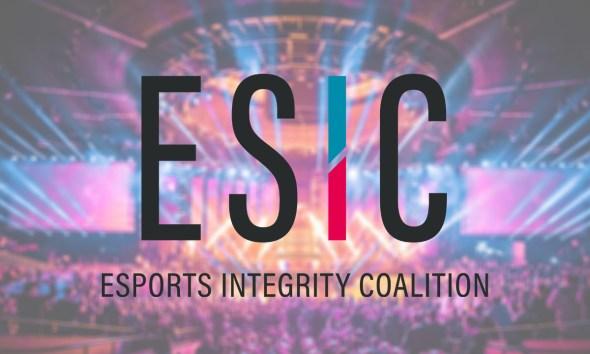 LVP Superliga Orange enforces ESIC regulations