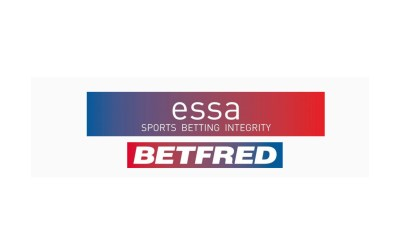 Betfred highlights commitment to betting integrity with ESSA membership