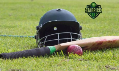 StarPick launches UK's first fully-dedicated fantasy cricket platform