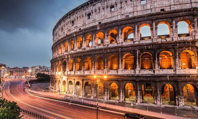 Google modifies policy to accommodate Italy's ban of gambling ads
