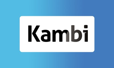 Kambi Group plc signs multi-channel Sportsbook deal with ATG