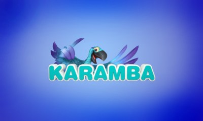 ASA criticizes AG Communications for Karamba error
