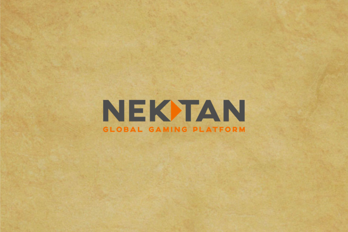 Nektan to produce exclusive casino content for BetVictor