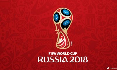 France Gambles €690m During World Cup