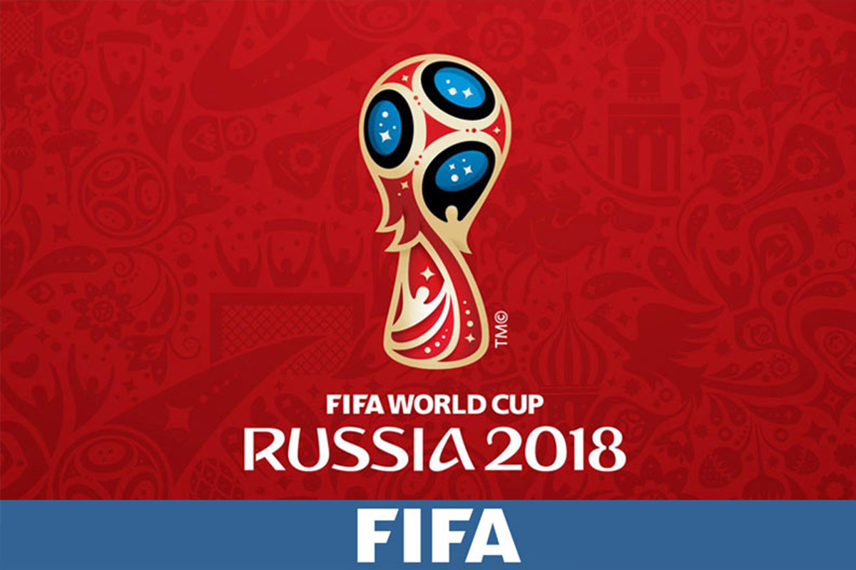Russian bookmakers to make 276 million EUR by the end of the the World Cup