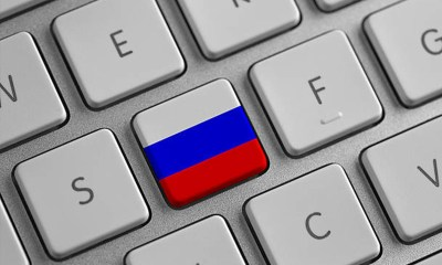 Russia's Most Visited Online Bookmakers