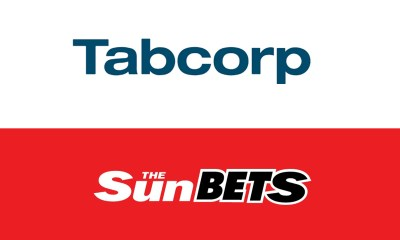 Tabcorp to exit Sun Bets