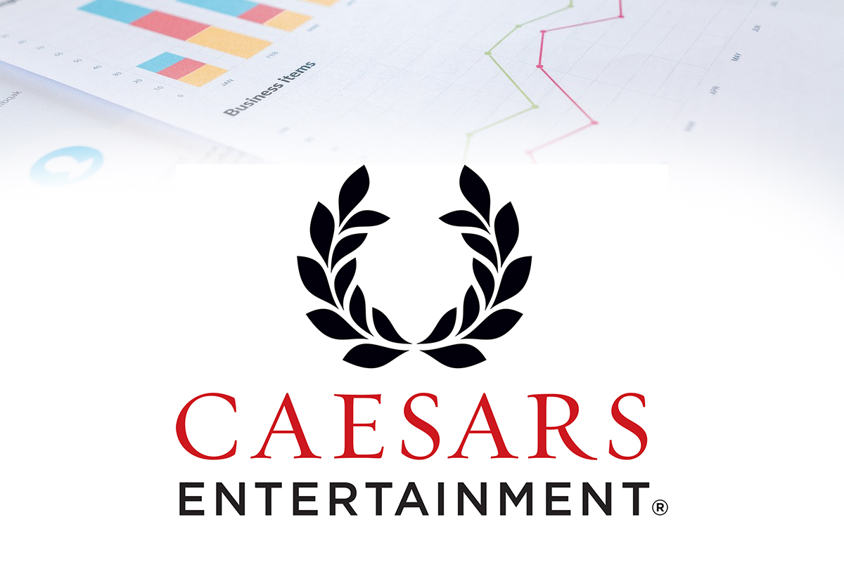 Caesars Entertainment Corporation to Report Second Quarter 2019 Results on August 5, 2019