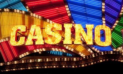 Casinos Market Growth Opportunities, Remarkable Developments and Key Players