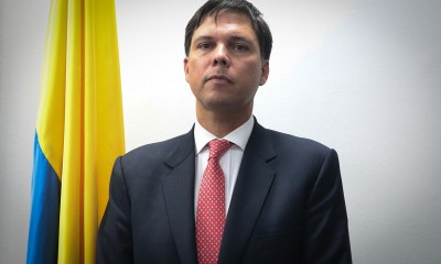 Colombian regulator acts tough against illegal gambling