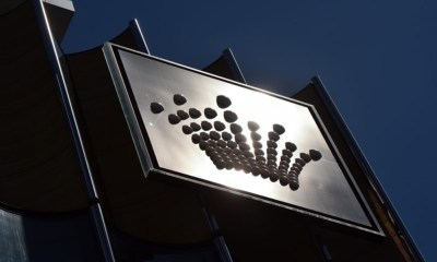 Crown Resorts' profits suffer massive dip