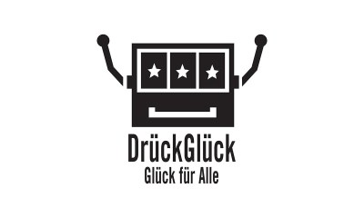 DrückGlück to sponsor German TV shows