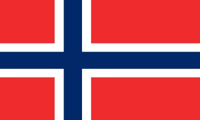 EGBA statement on Norway's proposed payment blocking measures