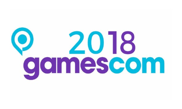 Esports Entertainment Group To Exhibit For Over 400,000 Gamers at gamescom 2018, World's Largest Gaming Conference