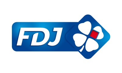 FDJ's partnership AS Monaco begins