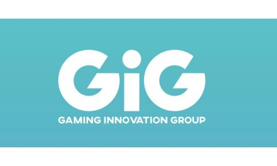 Gaming Innovation Group to expand partnership with K.A.K. DOO with online and retail sportsbook deal