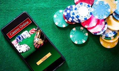 How IoT fuels iGaming Growth in 2018