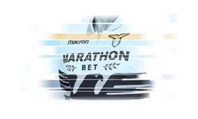 Marathonbet signs sponsorship deal with Lazio