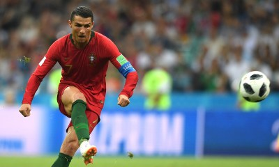 Online gambling revenue surge in Portugal during World Cup