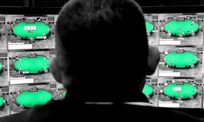PGCB starts approving online gambling licenses