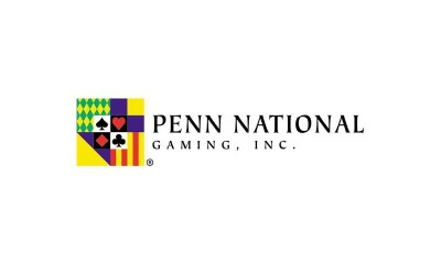 Penn National Gaming to launch sports betting at Hollywood Casino