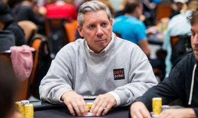 Poker Celebrity Predicts Metal Detectors In Casinos