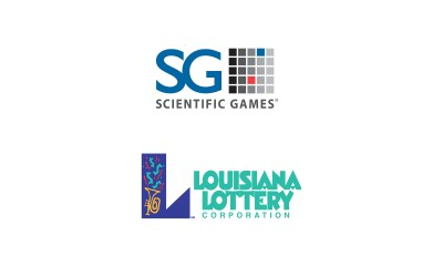 Louisiana Lottery Extends Instant Games Contract With Scientific Games For Five Years