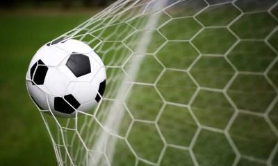 SportsHero builds on Indonesia launch with LaLiga partnership