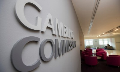 UK's Gambling Commission orders gambling companies to do away with unfair cash withdrawal restrictions