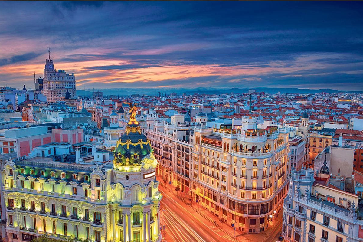 OHL raises stake in PokerStars' €500-million Madrid project