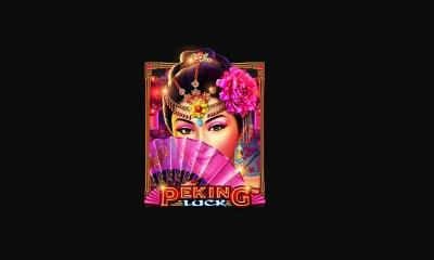 Pragmatic Play Lifts The Curtain On Peking Luck