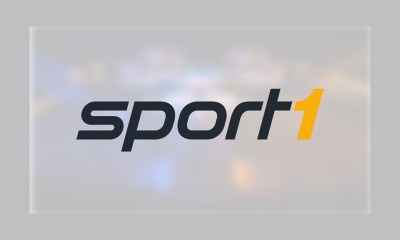 Sport1 to introduce Esports TV Channel in Germany